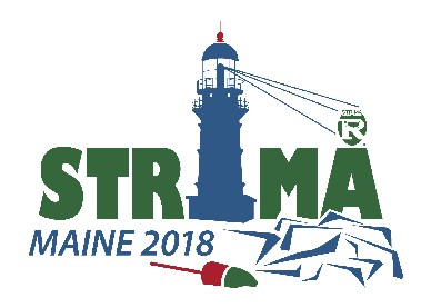 2017 STRIMA Conference
